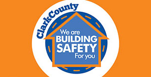 build safety banner