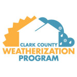 WeatherizationLogo_LoRes