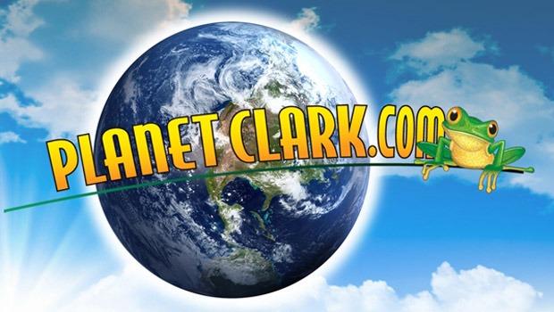 planetclarklogo-header