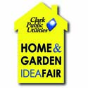Home and Garden Idea Fair