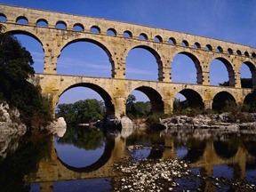 Roman_Aqueduct