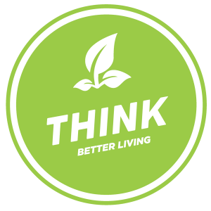 Think_logo_final-green3x3