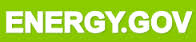 energy.gov logo