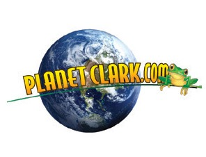 pclark_logo2