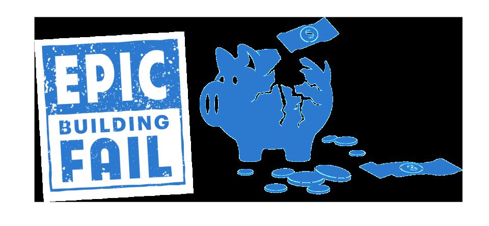 Piggy Bank Final-1